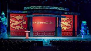 RSA Conference 2004